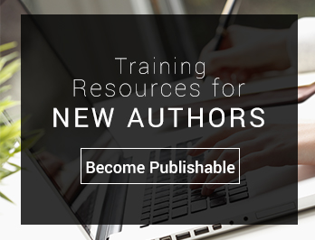Resources for authors