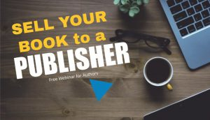 sellyourbooktoapublisher